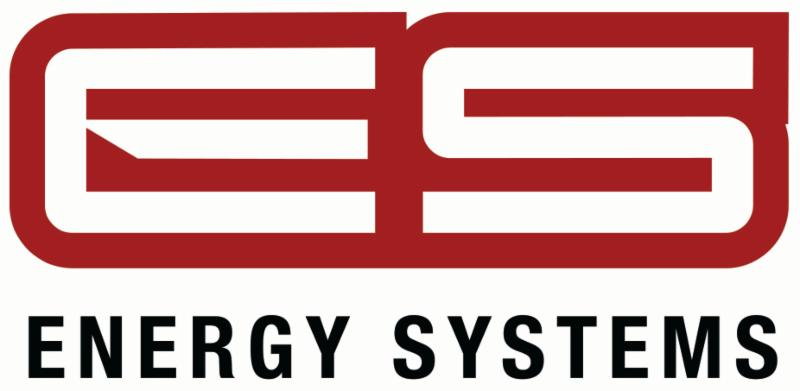 Energy-Systens-Logo