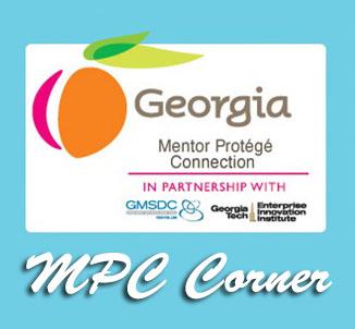 MPC Corner Heading