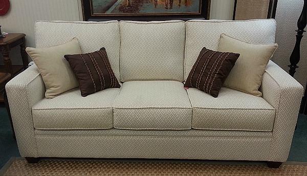 nd 7500n sofa sm