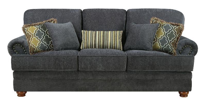 Cst 504401 sofa