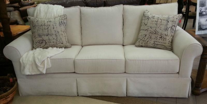 nd 2600n sofa sk sm
