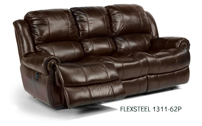 Flex 1311-62P