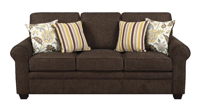 Cst 504241 sofa