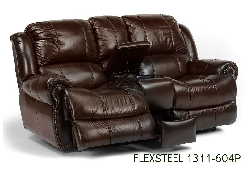 Flex 1311-604P