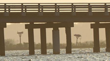 osprey_nesting_platforms