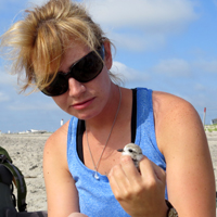 Emily_piping_plover