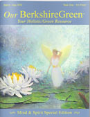 Our BerkshireGreen March 2010 Issue