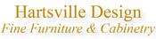 Hartsville Design