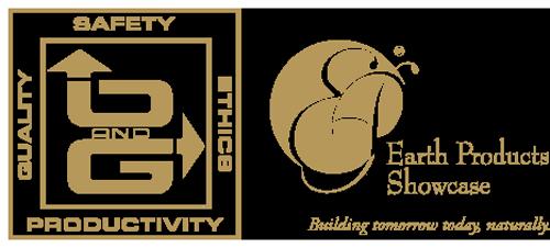 '12 logo grp gold trans
