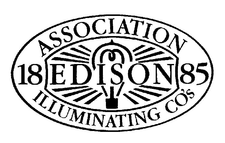 AEIC Logo JPEG