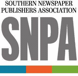 SNPA color logo