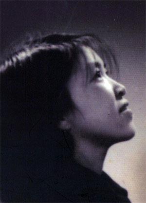 Bian Zhongyun
