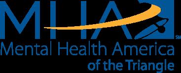 MHAT logo 367x148px