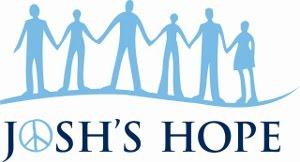 JHF logo