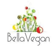 BellaVegan Image