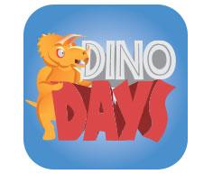 Dino Days