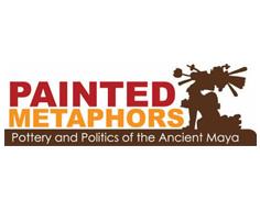Painted Metaphors