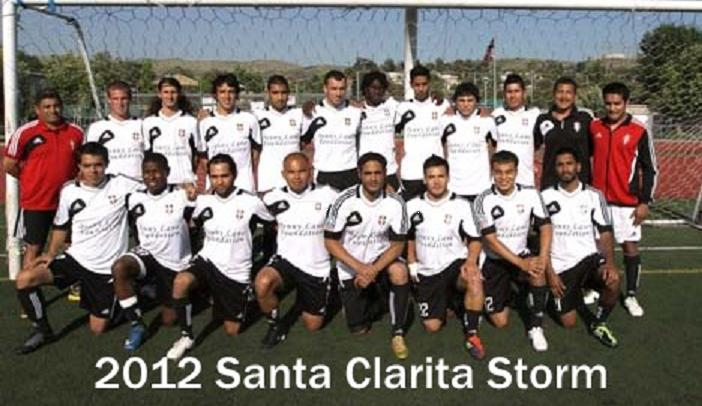team pic june 2012