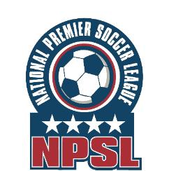 National Premier Soccer Leagues