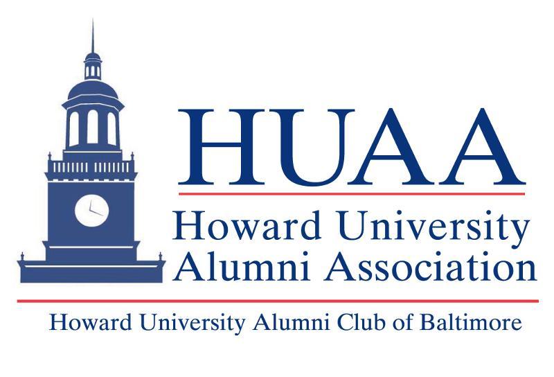 HUAC Baltimore Logo