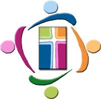 ttf-logo2