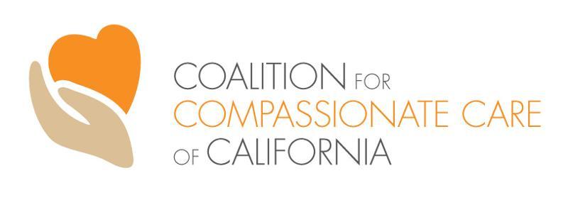 2011 CCCC Logo