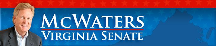 Registration Page Banner