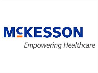 McKesson 300