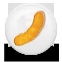 doodle facebook icon