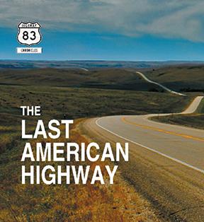 Last American Highway