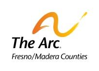 The Arc Fresno