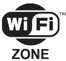 WiFi ZONE logo.JPG