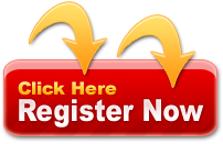 Image result for Click here to Register.png