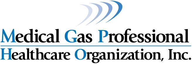Image result for mgpho logo