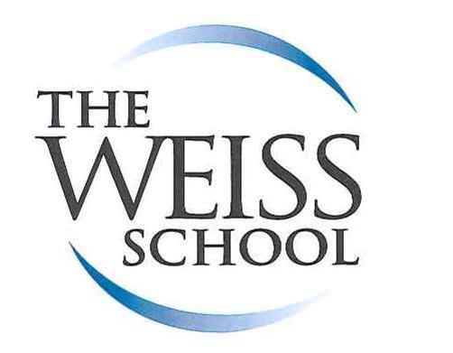 Weiss School logo