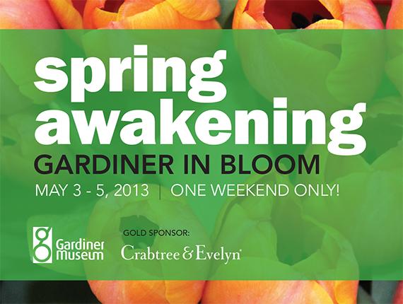spring gardiner