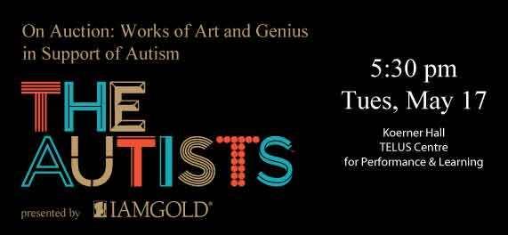 autists