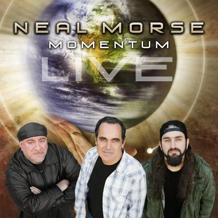 Momentum Promo