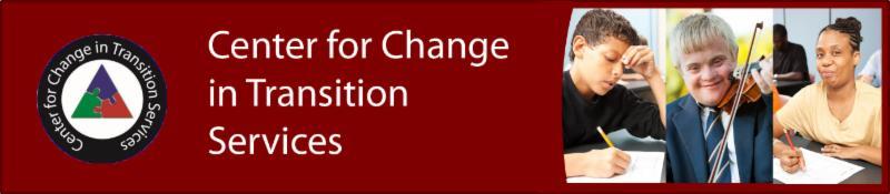 transformation change plan essay