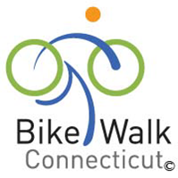 Bike Walk CT logo-png