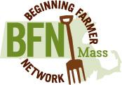 BFN logo