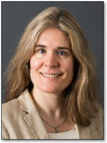 Mary Phillips, MD