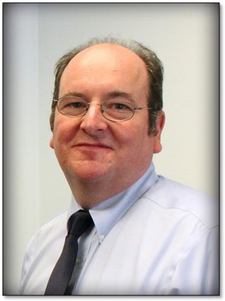 Michael Travis, MD