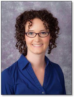 Rebecca Price, PhD