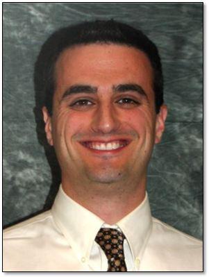 Joshua Morra, MD, PhD