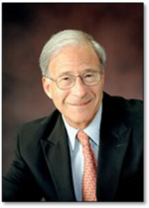 David J. Kupfer, MD
