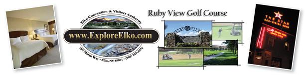 Elko Prize Package 2012