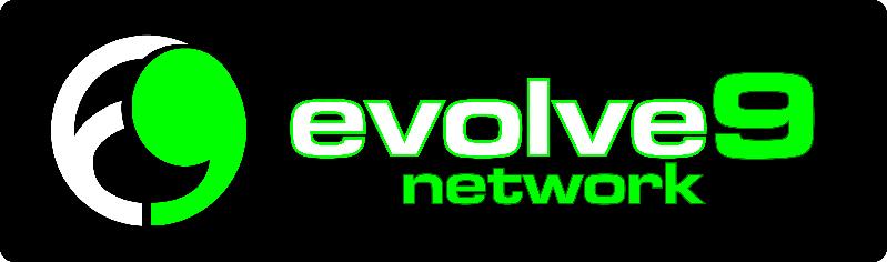 e9 network