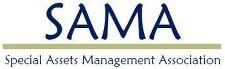 Special Asset Management Association