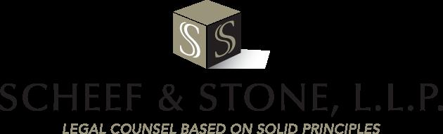 Scheef & Stone, L.L.P.